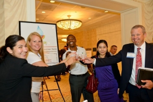 2014 Florida Early Stage Capital Conference and Statewide Collegiate Business Plan Competition