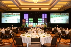 2015 Florida Venture Capital Conference