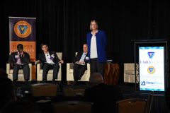 2019 Florida Early Stage Capital Conference