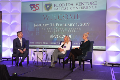 2019 Florida Venture Capital Conference