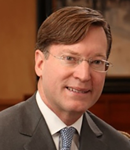 Wayne L. Hunter, Managing Partner, Harbert Venture Partners