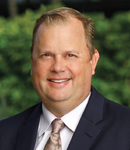 Tim Cartwright, Partner, Fifth Avenue Family Office