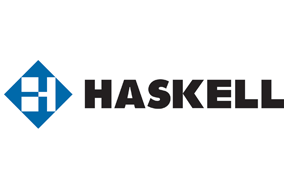 Haskell_web