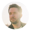 Fireside chat with Alexis Ohanian